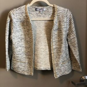 Jennifer Lopez jacket